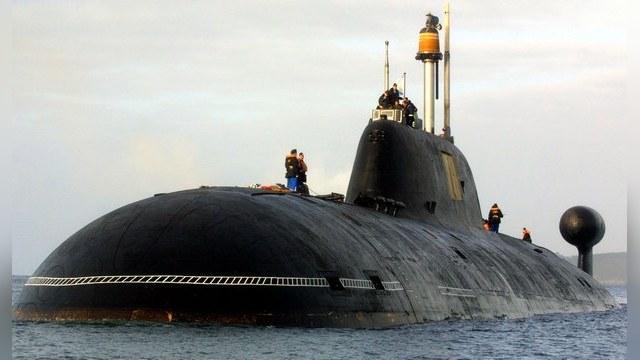 Guardian: Россия и США оказались на пороге новой «ядерной гонки»