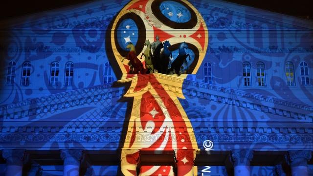 Calcalist: Российский спорт как матрешка - одна проблема кроется в другой