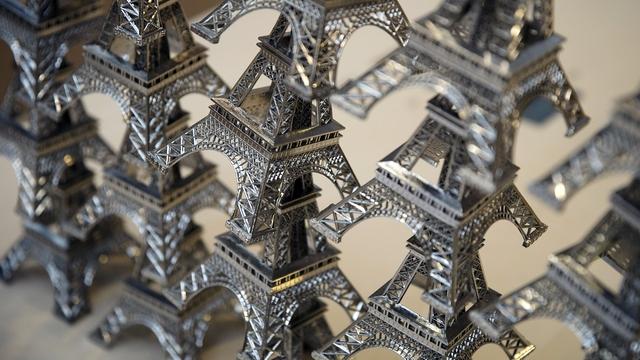 La Tribune: Бизнес в «сказочно богатой России» стал для французов «кошмаром»