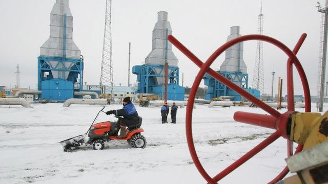 The Economist: Европа припомнит «Газпрому» многолетние страхи