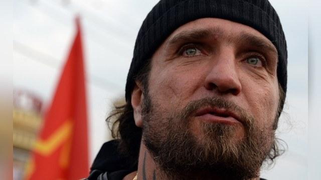 Guardian: Российские патриоты защитят страну от демократии