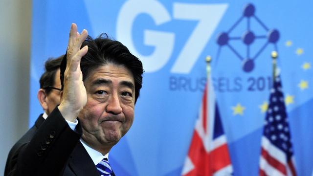 Японские СМИ: Берлин и Токио отступили от «антироссийской линии» Вашингтона