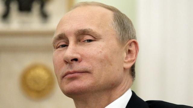 Нина Хрущева: Путин подчинил Россию при помощи «запугивания»