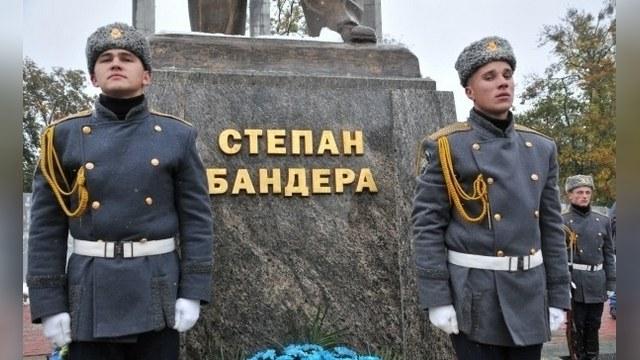 В украинских учебниках СССР станет «оккупантом»