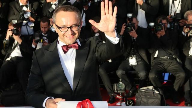 Haaretz: В России запретят кинотворцам снимать крамолу