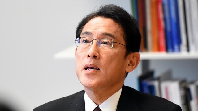 МИД России «диагностировал» у властей Японии провал исторической памяти