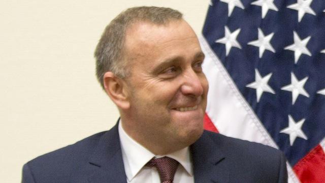 Wyborcza: Москва сама виновата в том, что польский министр «ляпнул» лишнего
