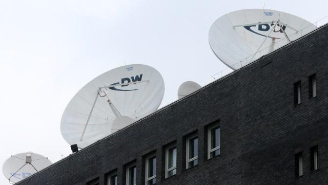 Германия столкнулась с непростой задачей — противостоять российской пропаганде
