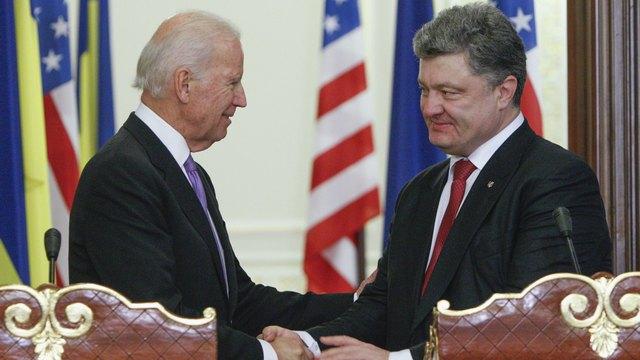 LA Times: Запад должен помочь Украине – не санкциями, а оружием