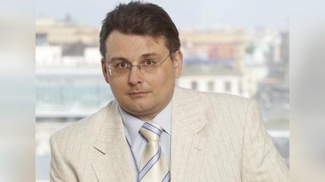 Radio Free Europe отыскало сторонника западных санкций в «Единой России»
