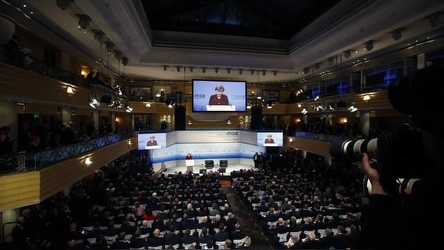 New York Times: Мюнхенская конференция обнажила разлад на Западе