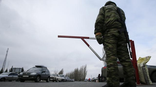 Эксперт: США уже «по колено увязли» в войне с Россией