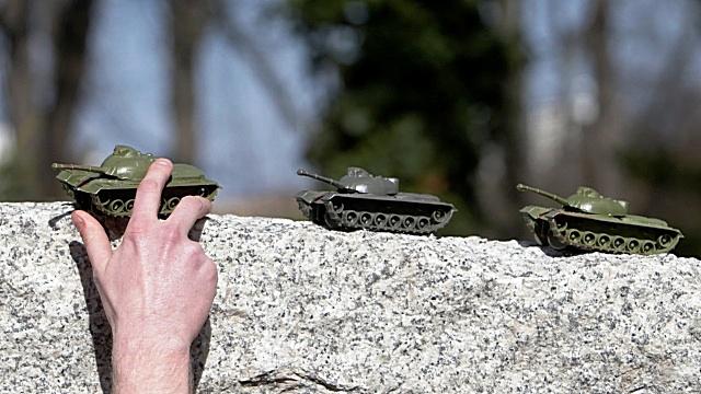 iDNES.cz: «Недоучки из Пентагона» не думали, что Россия даст отпор