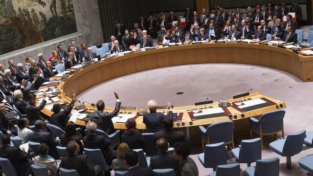 Bild удивлен мирной инициативой России в ООН