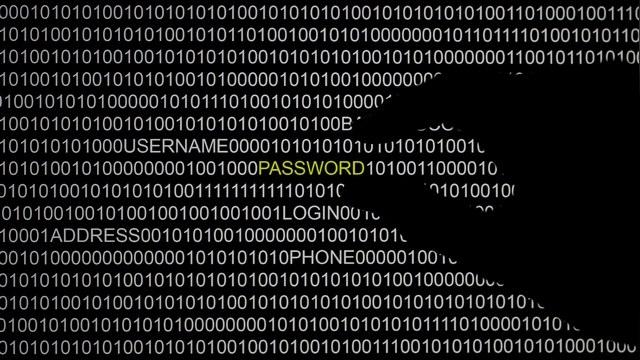 NYT: Русские хакеры оказались замешаны в «крупнейшем ограблении банков»