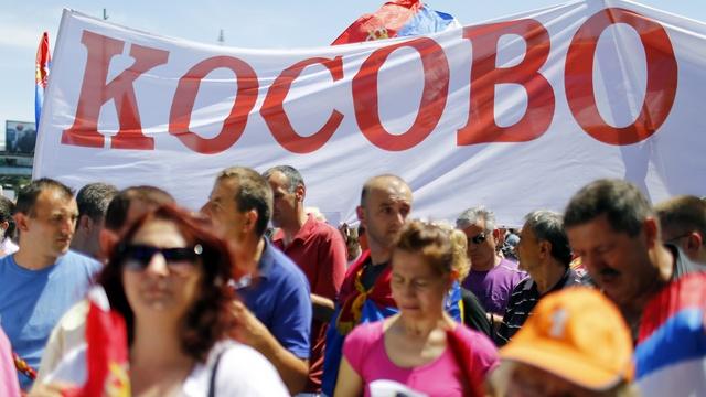 ST: В случае срыва перемирия Запад не должен допустить «новой Югославии»