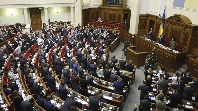 Freitag: Дилетанты и мошенники у власти — верный путь к гибели страны