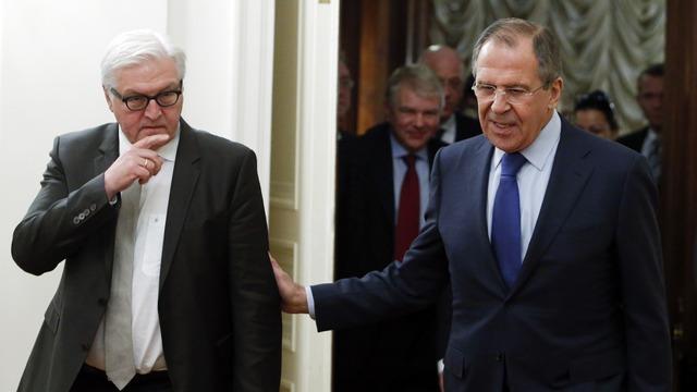 Wall Street Journal: Бездействие Лондона вынуждает Европу терпеть Путина