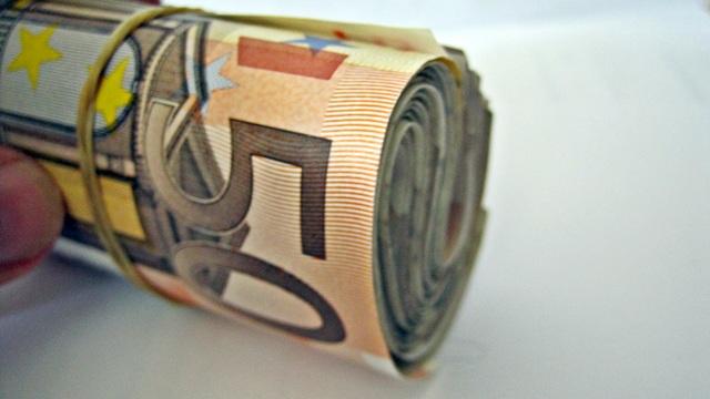 Business Insider не нашел за спиной европейских радикалов российские деньги