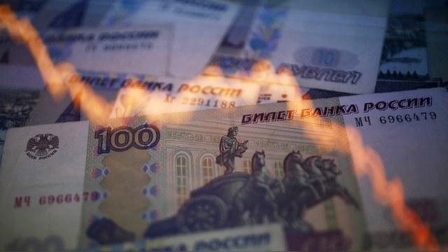 Times: Россия продолжает привлекать иностранных инвесторов