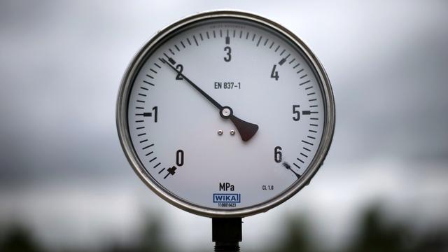 The Conversation: ЕС еще не скоро освободится от российских газовых оков