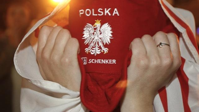 kresy.pl: В «польском Львове» бандеровцам не поздоровится