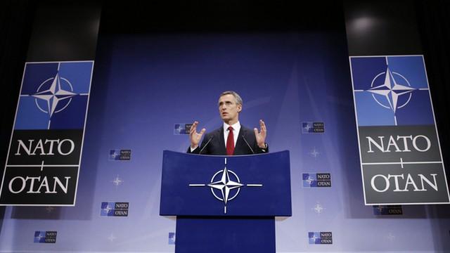 ERR: Большинство финнов по-прежнему против членства в НАТО