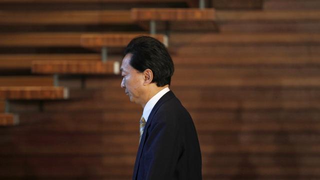 Бывший премьер Японии поедет в Крым вопреки мнению товарищей