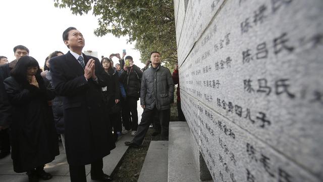 Blogos: Поехав в Крым, Хатояма стал предателем Японии