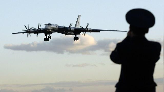 Le Figaro: США требуют от Вьетнама лишить Россию базы