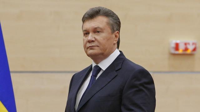 RTL: Бывших сторонников Януковича поразила «эпидемия самоубийств»