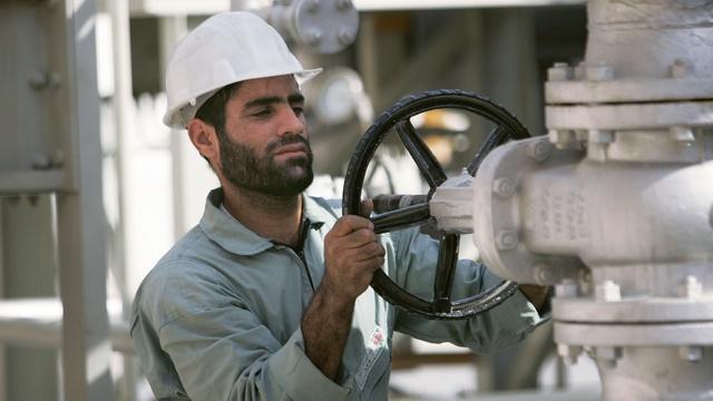WSJ: США «забудут» о ядерной проблеме Ирана, чтобы обрушить рынок нефти