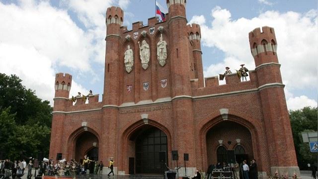 Business Insider: Литва опасается стать «коридором» в Калининград