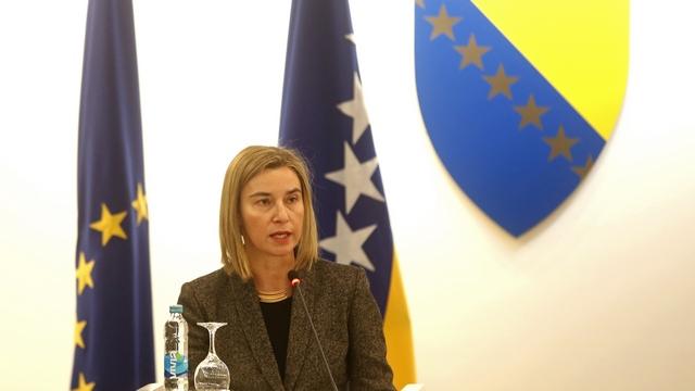 FT: Россия не отдаст Балканы Евросоюзу без «запасного плана»