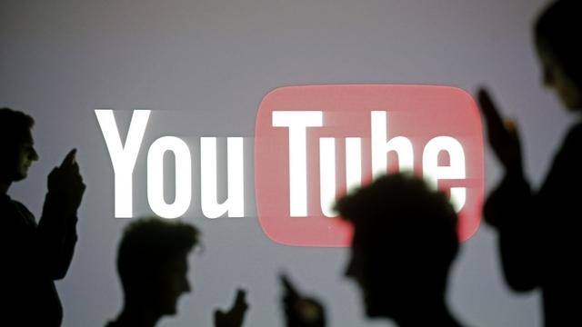 Как Russia Today использует YouTube
