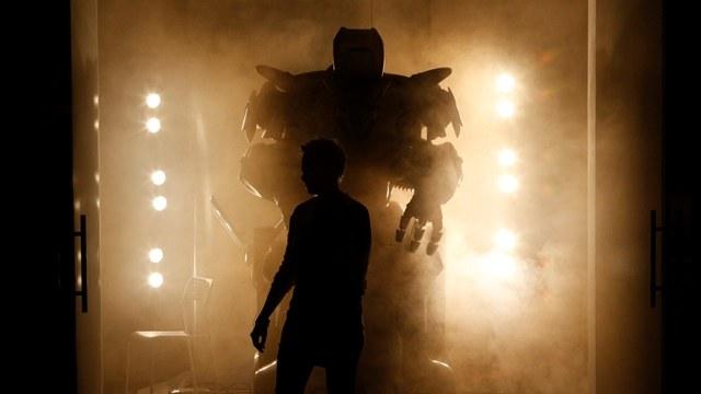 Newsweek: Россия наводнит армию роботами