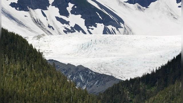 Американский профессор: Осваивая Арктику, Россия подбирается к Аляске