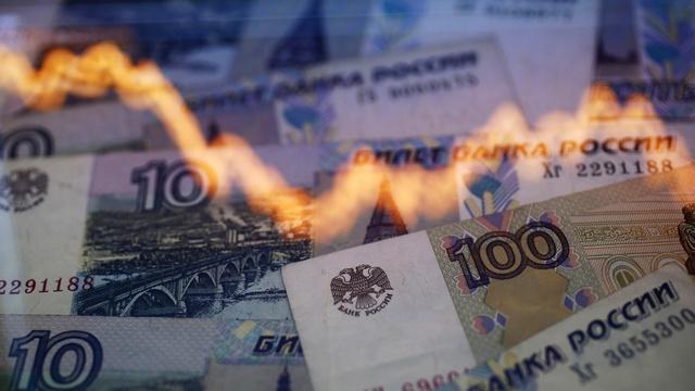 CNN: Инвестиции в Россию - это «лучшая сделка года»