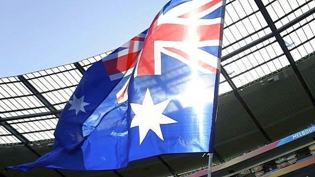 Австралия ввела в действие санкции против России