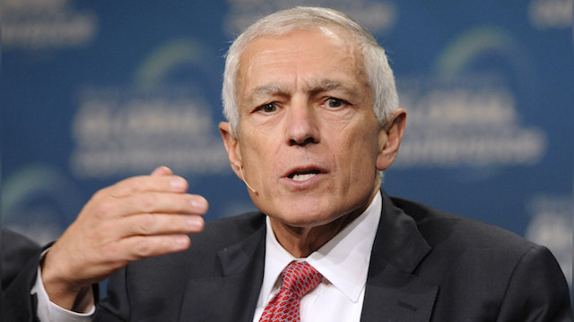 Американский генерал: Запад заблуждается - одной Украины Путину будет мало