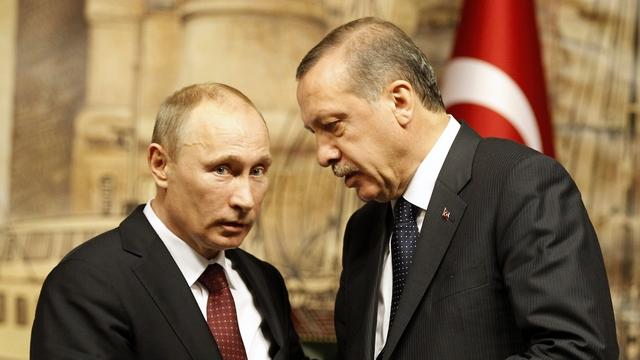 Conversation: Россия меняет старых друзей в Европе на новых и воинственных