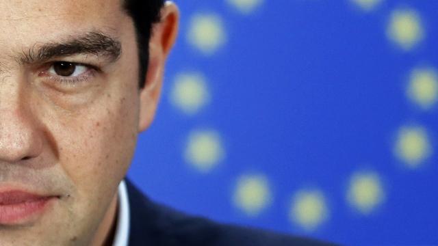 Премьер Греции: Антироссийские санкции – это «дорога в никуда»