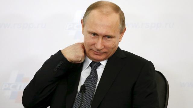 Frankfurter Allgemeine: Пропагандистский канал Sputnik News - новости, которые полностью отвечают вкусу Путина