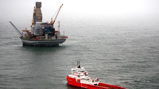 ExxonMobil спохватилась, что переплачивает России