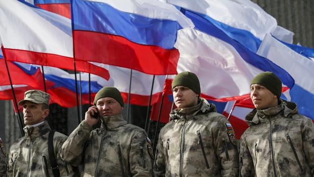 Telepolis: Более половины украинцев не хотят в ЕС