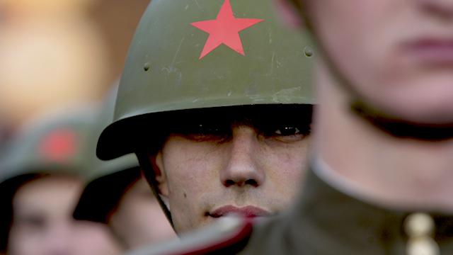 Wyborcza: Россиянам нечем гордиться, кроме взятия Берлина и полета Гагарина