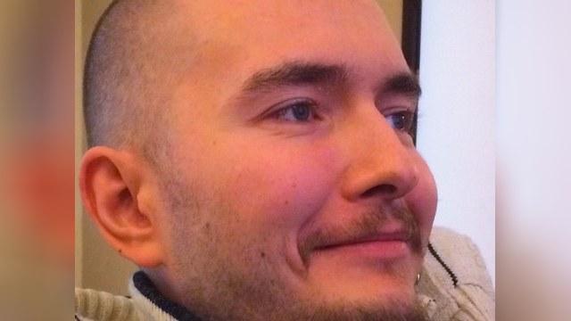 DM: Программист из России согласился на пересадку своей головы