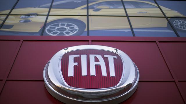 Сербский Fiat попадет к российскому водителю беспошлинно
