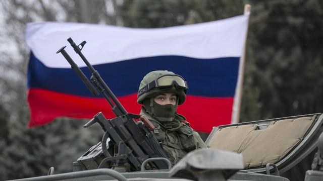 Stratfor: Позициям России в Центральной Азии угрожают США и Китай
