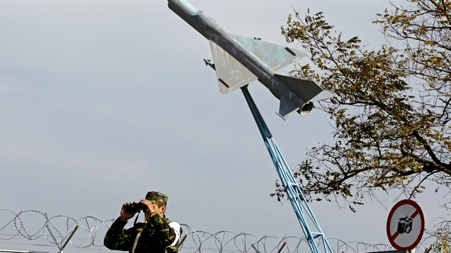 Asia Times: Ракетами в Иране Россия проучит США за ложь о ЕвроПРО